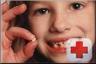 Памятка на случай травмы зубов.Ургентные стоматологические ситуации