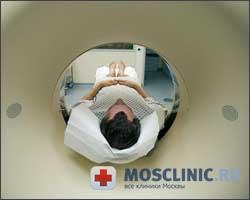 МРТ, диагностика