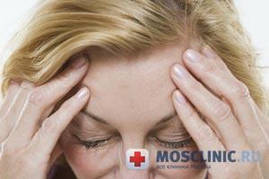 как бороться с менопаузой