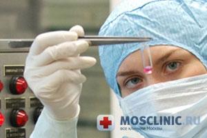 Эпидемия свиного гриппа в России