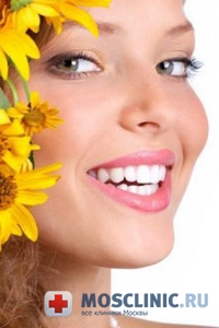 Белоснежная улыбка с зубной пастой Colgate