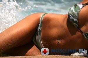 Аллергия на солнце, фотоаллергия, фотодерматит или солнечная аллергия. Симптомы аллергии на солнце. Как лечить аллергию на солнце?
