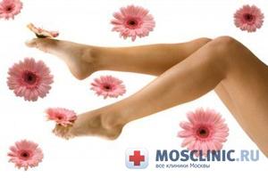 Отеки ног. Какое должно быть лечение, если отекают ноги?