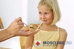 Вредные продукты и последствия их применения