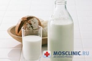 Чем полезны кисломолочные продукты и молоко?