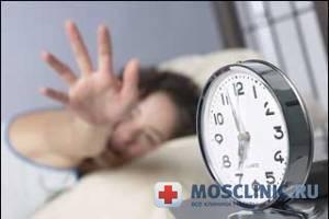 Всё о здоровом сне и легком пробуждении