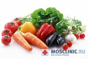 Как витамины влияют на умственную деятельность?
