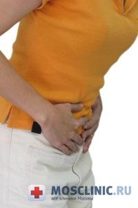 О каких проблемах может рассказать менструация. Симптомы и возможные патологии, которые могут быть при нарушении менструации
