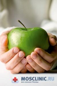 Скрытые калории. Как похудеть?