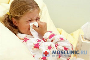 Грипп и ОРВИ: как избежать простуды?