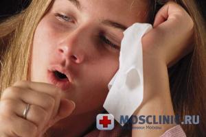 Советы, как лечить кашель народными средствами