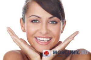 Советы, как сохранить здоровые и красивые зубы.