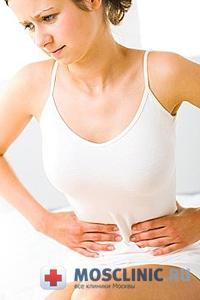 Иберогаст – когда желудку и кишечнику нужна помощь