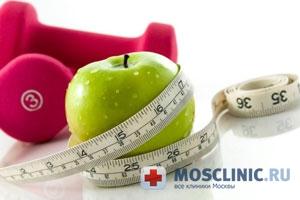 Эффективные средства похудения