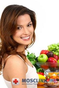 Как похудеть? Советы диетологов
