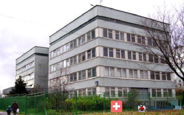 Стоматологическая детские больницы чебоксары