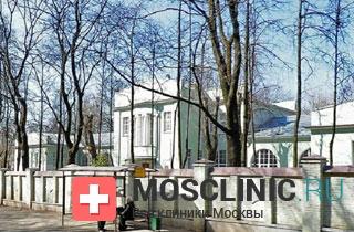 Детская поликлиника 4 ярославль норское расписание