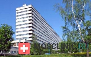 Медицинский центр прайм медикал брянск официальный сайт