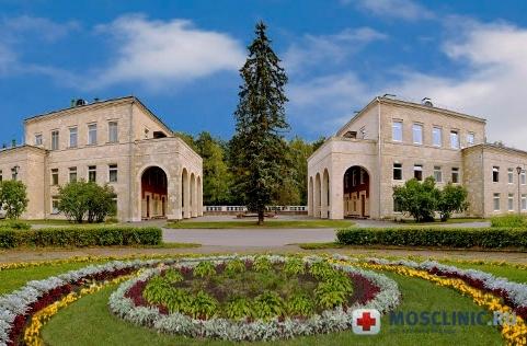 29 больница в новокузнецке официальный сайт