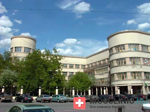 37 поликлиника нижний новгород расписание работы врачей