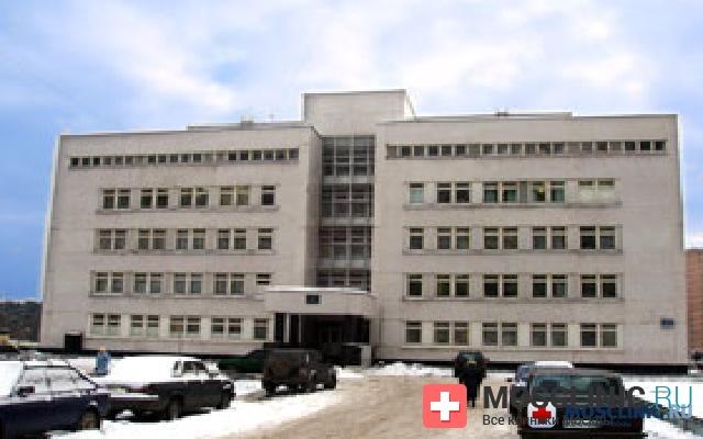 Кременки детская поликлиника новицкая