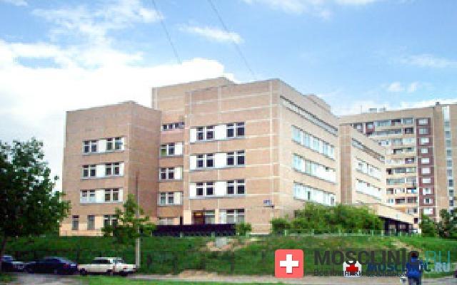 Медицинский центр никор-мед зеленоград отзывы