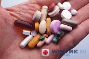 закон о лекарствах