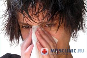 аллергия и рак
