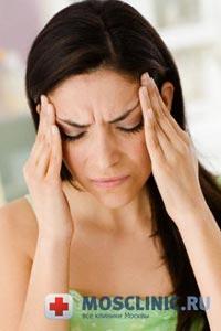 раковые опухоли общение стресс