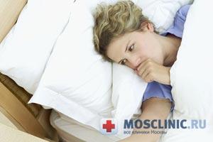 сон укрепляет иммунитет