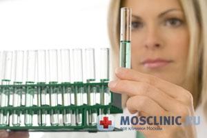 тест на наркотики в домашних условиях