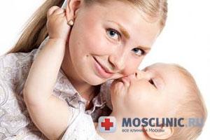 зачатие ребенка зависит от группы крови женщины