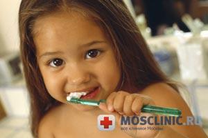 отбеливающие пасты опасны для зубов