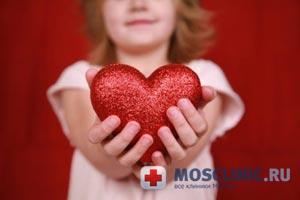 проверять сердце надо один раз в 5 лет