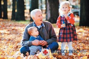 уход на пенсию опасен для здоровья