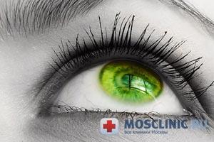 О каких болезнях можно узнать по глазам?