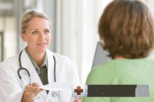 врачи обманывают пациентов