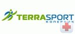 Фитнес-центр TERRASPORT