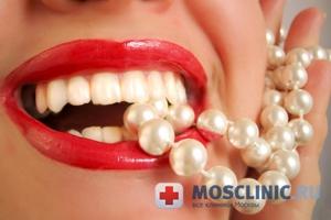 Состояние полости рта влияет на здоровье легких
