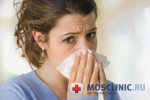 В Москве закрыли школы на карантин из-за гриппа