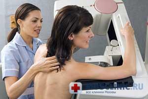 Энергосберегающие лампы вызывают рак груди