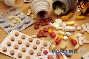 Проверка лекарств в российских аптеках