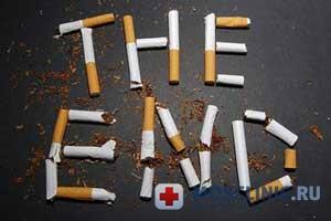 Сигареты с ментолом намного опаснее обычных сигарет