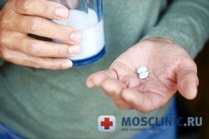 Анальгетики опаснее чем наркотики