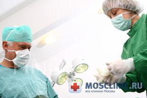 Ученые из России пересадили трахею и бронхи