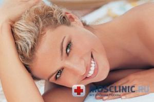 Выпадение зубов связано с избытком цинка