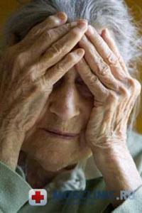 Победить болезнь Альцгеймера можно с помощью мини-пластыря