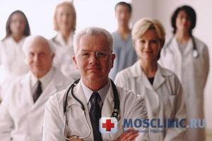 Обязательная аккредитация врачей