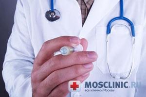 Число жертв кишечной инфекции в Германии продолжает расти