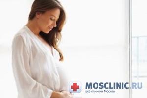 Забеременеть во время беременности можно